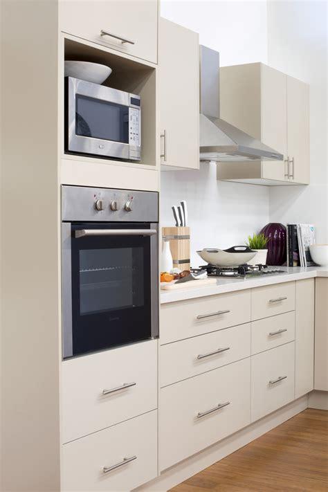 deceiving kitchen ideas  inspiration