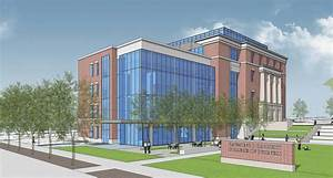$15 million gift clears way for Auburn University's second ...
