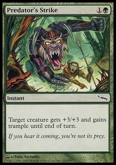 mtg infect deck pauper proxies for deck quot oliver s infect quot deckstats net