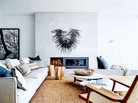 house   sophisticated beachside sydney home vogue