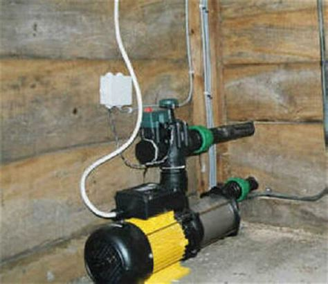 residential irrigation systems cost contractors installer residential landscape irrigation systems repairs cost install lawn