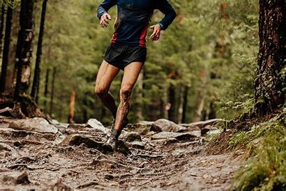 Running Trail Mud Tips Actionhub Workout