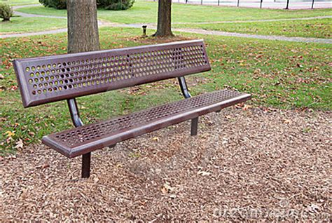 Belson Outdoors Benches by Park Benches Metal Simple Home Decoration