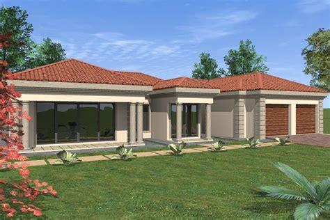 house plans  house building specialists soshanguve