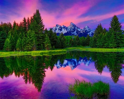 Nature Wallpapers, High Quality Images, Hd Desktop Images