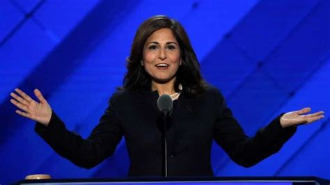 Biden to name Indian-American Neera Tanden to Cabinet in a ...