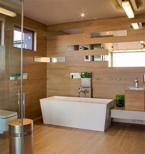 Laminate Wood In Bathroom Instructions For Laying A