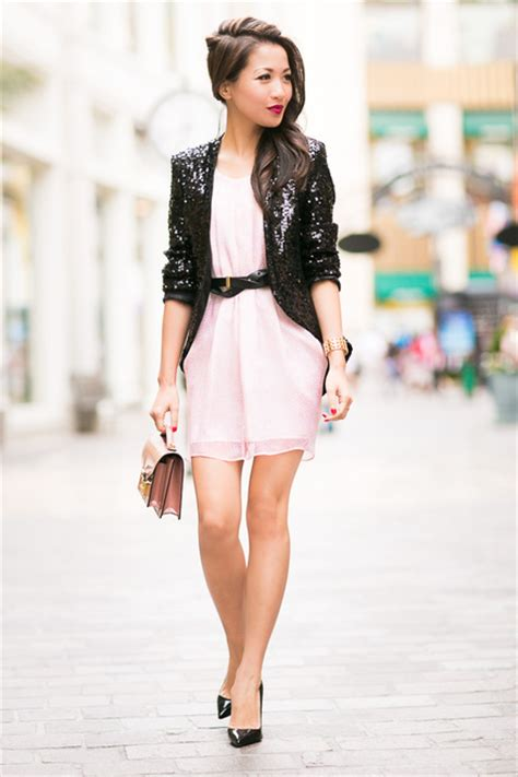 Cupcakes u0026 Couture Style Inspiration Girly Girl