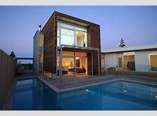 House Ideas Awesome House Interior Design Ideas About