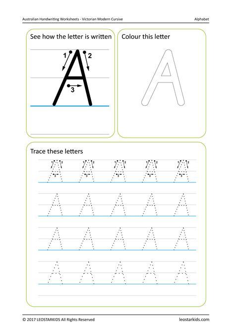 worksheet practice handwriting worksheets grass fedjp
