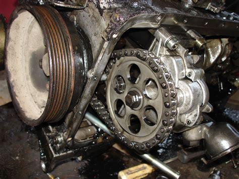 filea close view  om diesel engine oil pumpjpg
