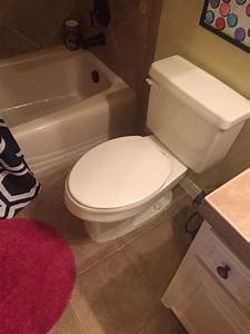 Real time service area for sunrise plumbing heath tx for Leak in upstairs bathroom