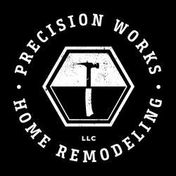 precision works home remodeling llc nashua nh