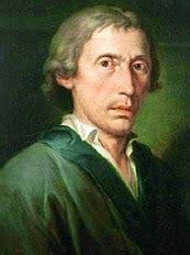 poeti illuministi biografia giuseppe parini scuolissima