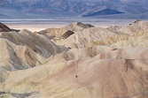 The Best of Death Valley National Park | HuffPost