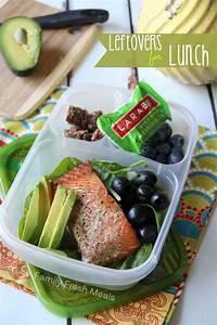 Over 50 Healthy Work Lunchbox Ideas   Healthy lunch ideas ...