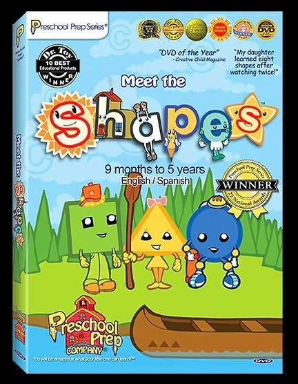 preschool prep series meet the shapes 184582000204 449 | 0184582000082 p0 v2 s1200x630
