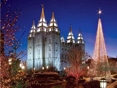 temple square 1600x1200 wallpapers temple square 1600x1200