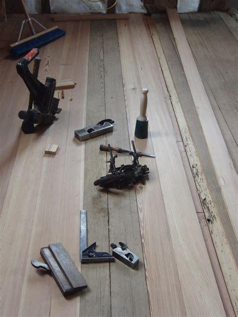 pneumatic floor nailer vs manual carpet vidalondon