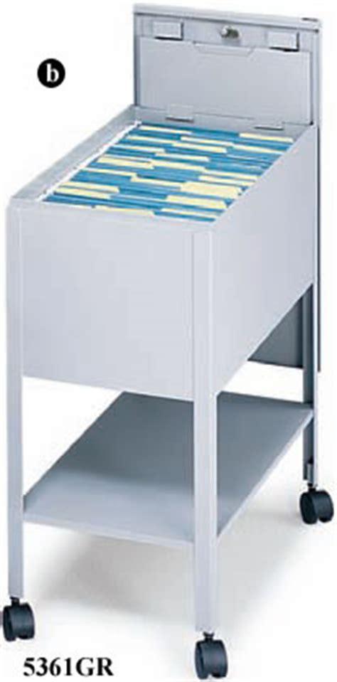 Tub Files by File Carts Tub Files Mobile Steel Tub Files
