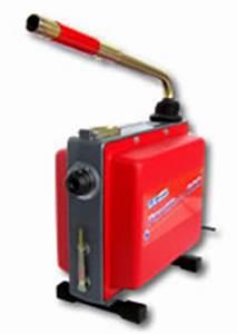 Spirale Rohrreinigung Baumarkt : elektromotorspirale kanalreinigungsmaschine b2b rohrreinigungsmaschine b2b kanalkamera ~ Orissabook.com Haus und Dekorationen