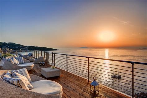 hotel mediterraneo perfect weddings