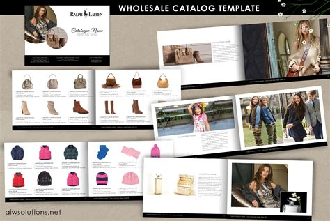 Product Catalog Template For Hat Catalog, Shoe Catalog. Objective For Accountant Resume. Skills And Abilities Examples For Resume Template. Resum Resum Librarian Resume Examples Template. Schedule On Excel Spreadsheet Template. Project Outline Template Microsoft Word Template. Easter Messages For Kids. Letter From Funeral Home Template. Wedding Budget Calculator