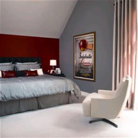 chambre d h es bordeaux décoration chambre bordeaux