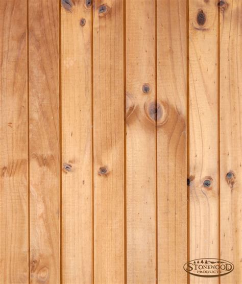 Pine T&g  Premium Pine Lumber  Large Quantities In Stock. Wine Cabinet Bar Furniture. Shower Design. Mudroom Flooring. How Much To Charge For Painting. Basement Bar Ideas. Walk In Pantry Ideas. Windows In Showers. Coffe Tables