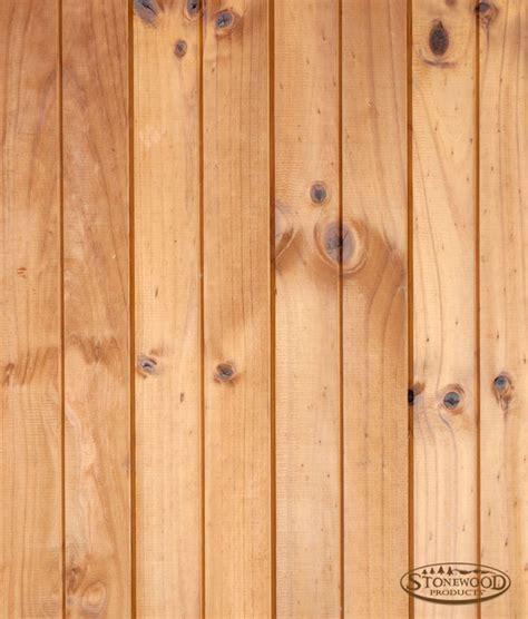 Pine T&g  Premium Pine Lumber  Large Quantities In Stock