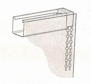 Mécanisme Store Bateau : stores bateaux conseils stores tissu coton polyester ~ Premium-room.com Idées de Décoration