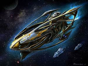 Carrier StarCraft Wiki Wikia