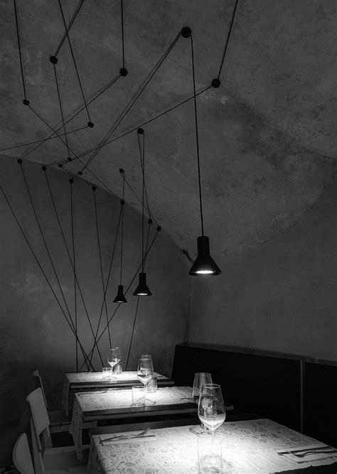 Davide Groppi Illuminazione by Neuro Lada A Sospensione Davide Groppi Acquista