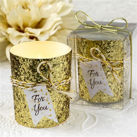 Silver Or Gold Glitter Candle Wedding Favors. Wedding Magazines Free Mail. Used Wedding Dresses Kalamazoo Mi. What's A Wedding License. Wedding Pictures Developed. Wedding Invitation Facebook App. Do You Tip Your Wedding Officiant. The Wedding Qusai Lyrics. Wedding Invitations Questions