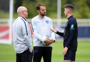 Chelsea goalkeeper, caballero, has played with messi for their country but has faced the magician caballero's future at chelsea is unclear with his deal set to expire at the end of the season, and he is. 'Quality player' 'Intelligent footballer' - England boss ...