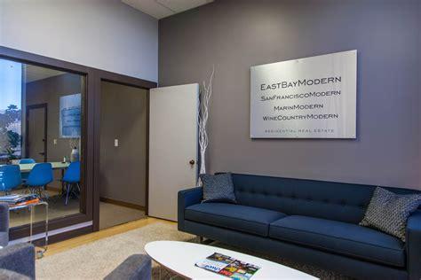 east bay modern real estate opens  office  oaklands