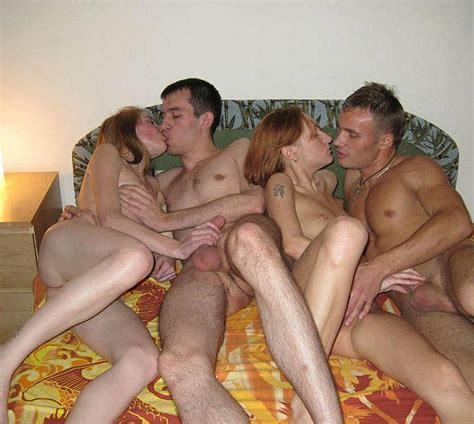 German homemade orgy galleries - Random Photo Gallery ...