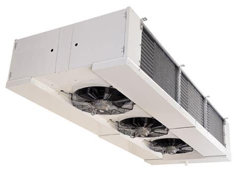 bilan thermique chambre froide evaporateurs tous les fournisseurs evaporateur