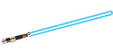 amenager cuisine pas cher produit piscine pas cher 14 sabre laser wars jouet