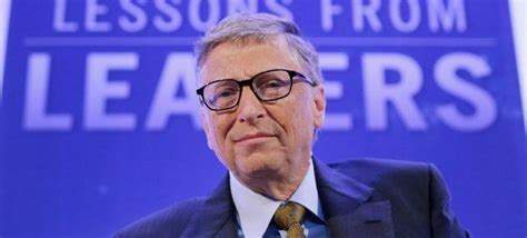 Bill Gates's Best Quotes on Success and Innovation | Bill ...