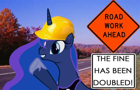 nationstates view topic rainbledon   pony