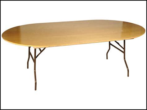 location tables et chaises location tables chaises rennes mobilier de fêtes ille et vilaine louer loueur livraison