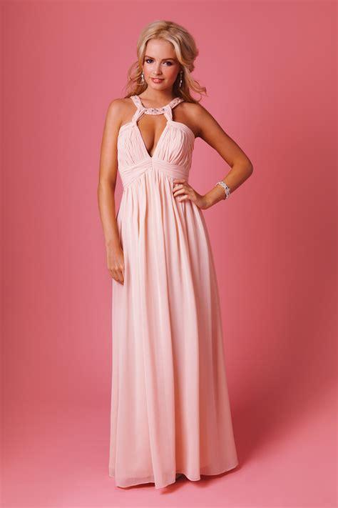 honey buy amanda wyatt  spring  summer prom dresses