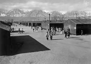 high school history book history in photos ansel manzanar