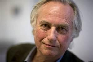 Richard Dawkins Sparks Twitter Debate Over Aborting Down ...