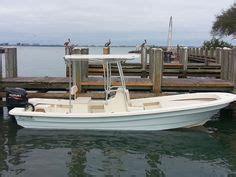 Panga Houseboat by Imemsa Pangas For Sale Boating