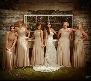 154 best chelsea houska images on pinterest chelsea With chelsea houska wedding dress