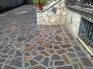 Pavimenti in palladiana parma reggio emilia manutenzione