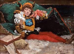 Le Roi Fou Got : file georges jules victor clairin le fou du wikimedia commons ~ Medecine-chirurgie-esthetiques.com Avis de Voitures