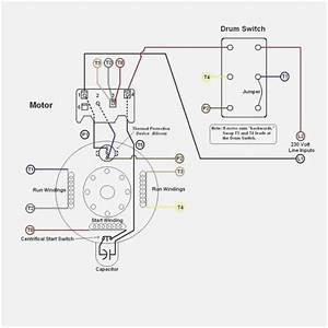 Wiring Diagram  30 Wagner Electric Motor Wiring Diagram